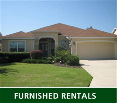 homes for rent in the villages florida home property