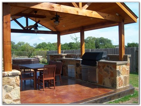 free standing patio cover designs free standing patio cover plans patios home furniture ideas 7jm46jkdxy