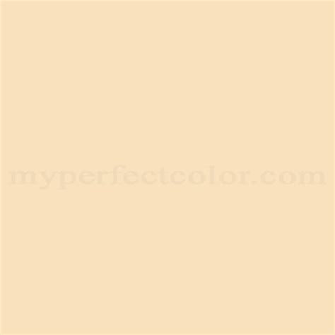 olympic a17 2 winter wheat match paint colors myperfectcolor
