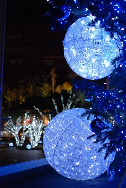 decorations large scale 102 best large scale winter decorations images on