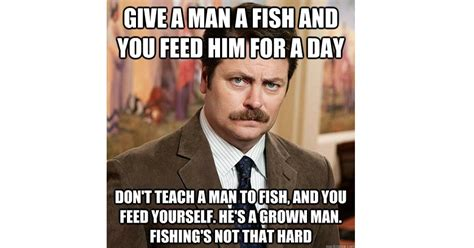 rock the boat drinking game top 20 fishing memes on the internet