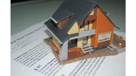 iva su prima casa iva acquisto prima casa