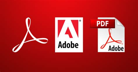 adobe reader 11 free download full version cnet download adobe reader full apk free for android latest