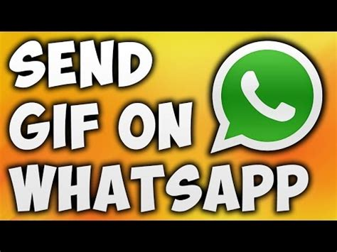 whatsapp tutorial for beginners how to send on whatsapp from youtube free mp3 music download