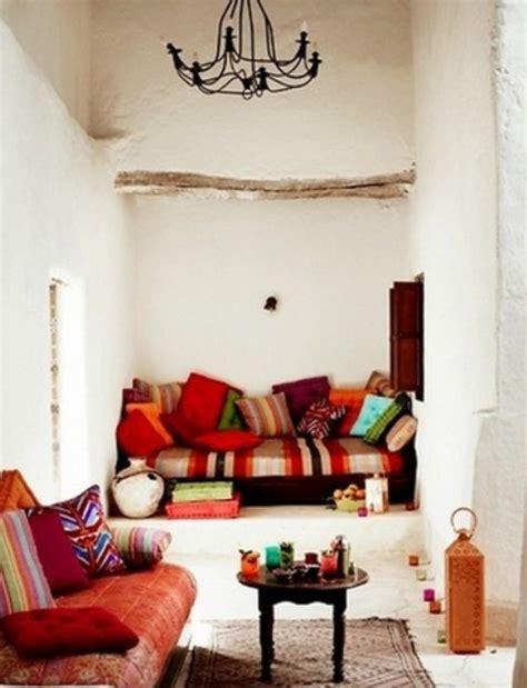Living Room In Urdu Relaxing Moroccan Living Rooms Tafreeh Mela