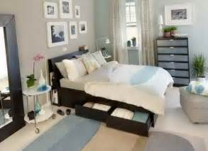 Living Room Bedroom Decorating Ideas Best 25 Bedroom Ideas On Living