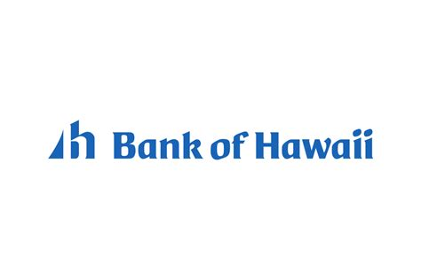 bank ofhawaii is bank of hawaii stock a solid choice right now the