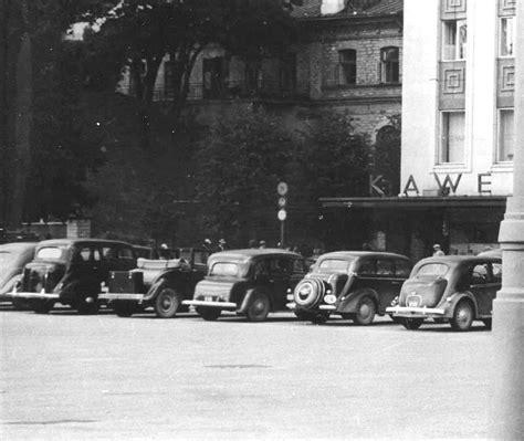 eesti antiikautode galerii ajalugu eesti aeg
