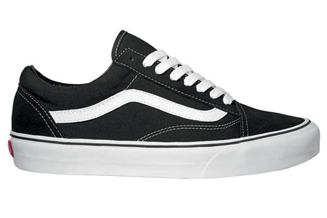 Sepatu Vans Tnt the gallery for gt most dope clothing logo