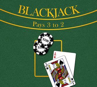 How To Win Money In Blackjack - blackjack tips winning black jack tips win at blackjack