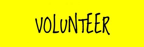 Volunteer Work For Mba the importance of volunteer work on mba applications and