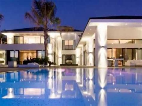 buy house marbella to buy house in spain 28 images inmo investments news ten reasons to buy a