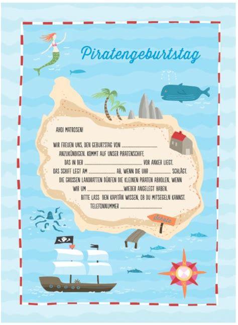 einladung vorlage pirat die besten 17 ideen zu piraten einladungen auf piratenparty piraten partei