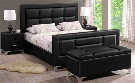 bedroom products products bedrooms