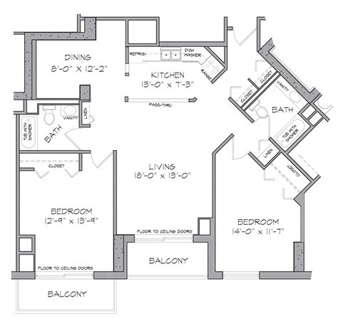 Floor Plan Editor by 100 Floor Plan Editor Floor Plan Editor 28 Images