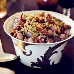 images of christmas side dishes dinner side dishes food wine