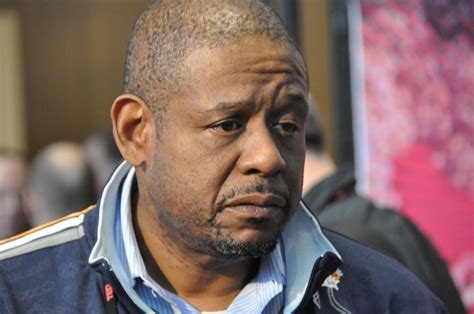 forest whitaker star wars forest whitaker in negotiations for star wars rogue one