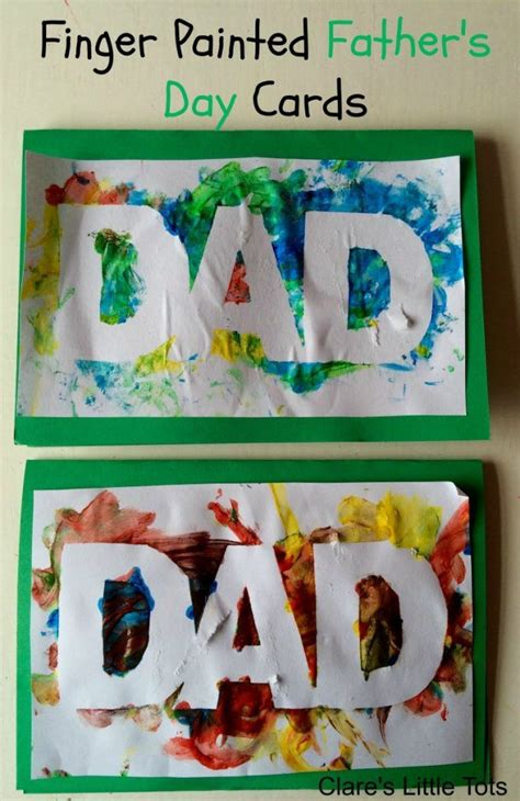 card ideas for preschoolers best 25 fathers day crafts ideas on fathers