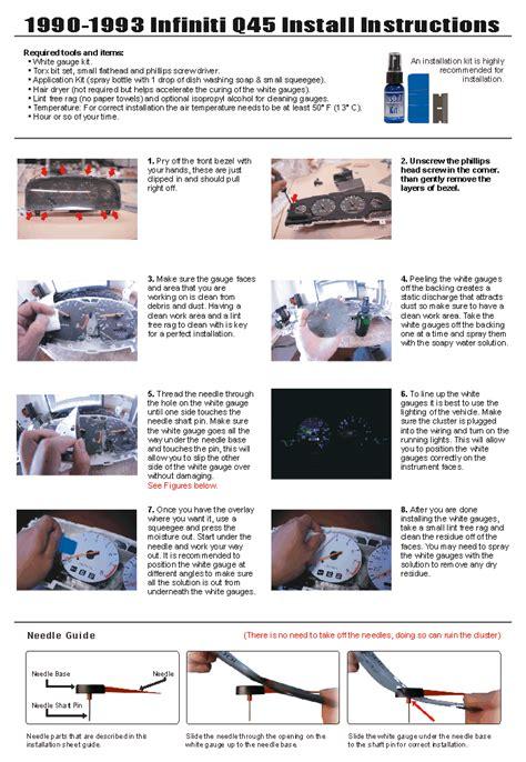 manual cars for sale 1998 infiniti q regenerative braking service manual 1993 infiniti q user manual car repair manuals download 2001 infiniti q