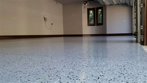 garage flooring in sarasota fl epoxy floor coatings