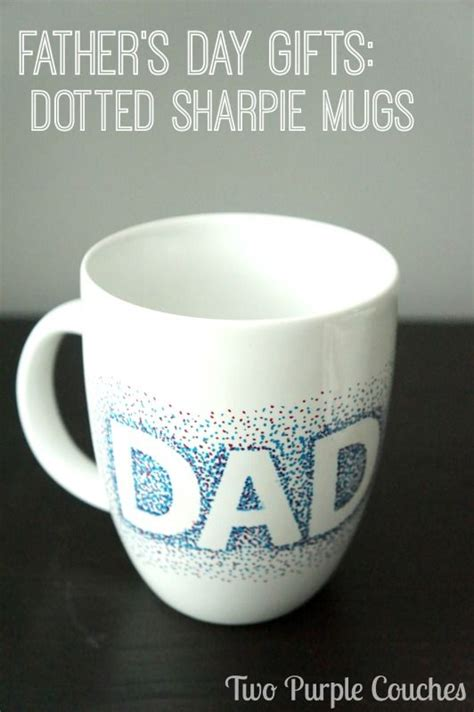 donald fathers day mug 319 best images about s day on s
