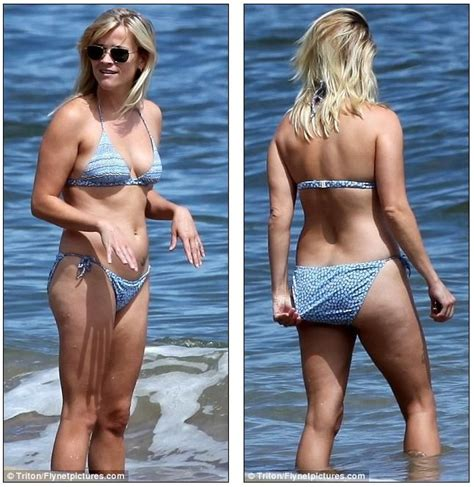 beachy texture photo reese witherspoons 10 best bikini beach show photo babes pinterest beaches