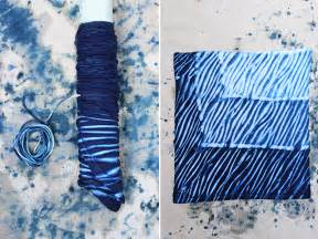 related keywords suggestions for shibori dyeing