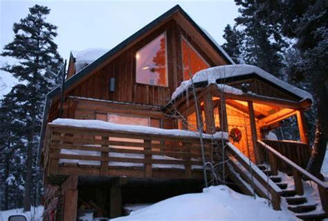 Ski Cabin Rentals by Ridgerunner Lodge Affordable Taos Ski Valley Vrbo