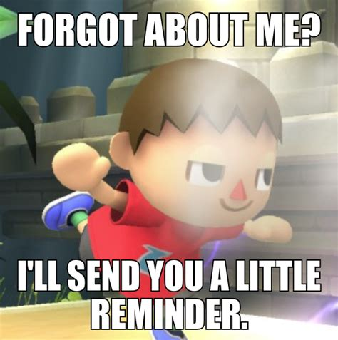 Villager Memes - killager the villager know your meme