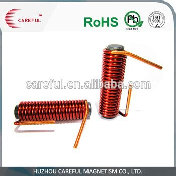 how to make a 0 1uh inductor 0 1uh air inductor coil buy 0 1uh inductor inductor coils common mode choke coils product
