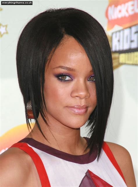 rihanna hairstyles cut rihanna hairstyle globezhair