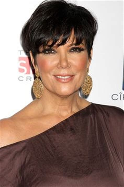 kim kardashian mom hairstyles kris jenner haircut for mom