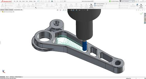 engineering graphics with solidworks 2018 and books what s new in solidworks