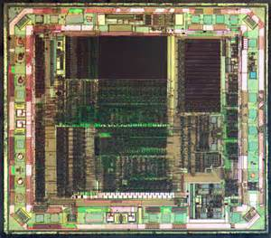 what s inside an integrated circuit what s inside an integrated circuit 28 images how to 171 open 187 microchip and what s
