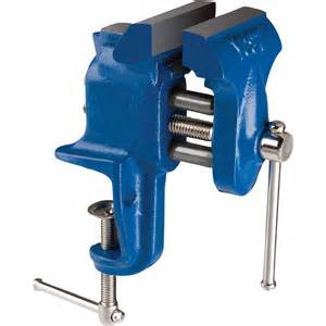 bench vice images yost 2 1 2in cl on bench vise model 250 bench