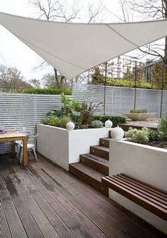 Escalier Blanc Et Bois 5201 by Couvertine Blanche Deux Pentes Lisse Pour Mur De 20 Cm En