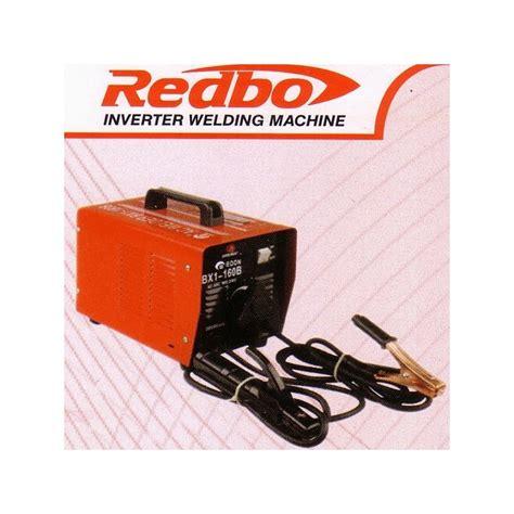 Mesin Las Skil harga jual redbo bx1 200b mesin las