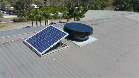 commercial roof exhaust fans commercial exhaust fans solar whirlybird extractor fans