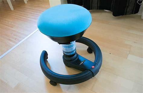schreibtischstühle ergonomisch schreibtischstuhl ergonomisch kinder afdecker