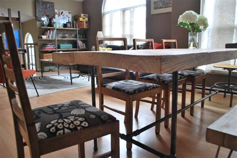 dining room tables chicago best dining room sets chicago gallery rugoingmyway us