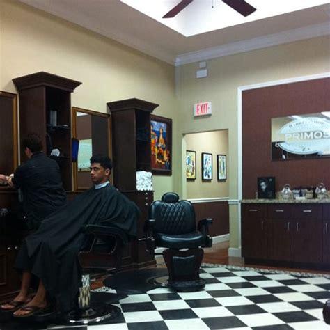 barber shops trends best barber shops in miami