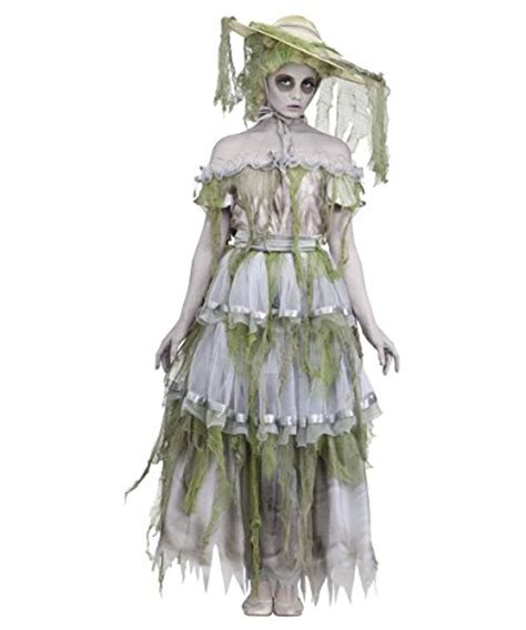 amazon zombie costume top scary costumes for halloween
