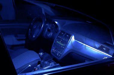 lade a siluro illuminazione a led x auto led neon flex led flex