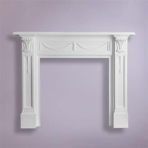 plaster fireplace surround moderne nouveau plaster fireplace surround