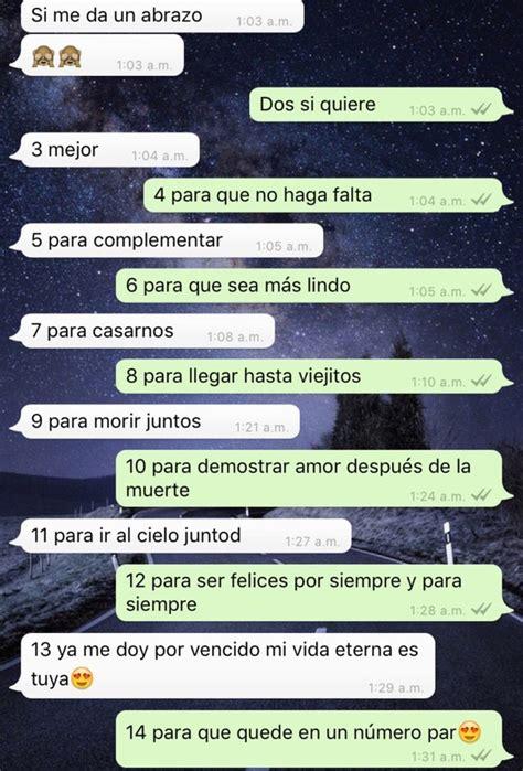 imagenes para tumblr de amor con frases español frases de amor tumblr espaol espaol hot girls wallpaper