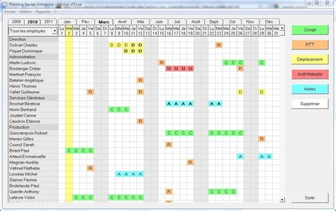 planning pic planning calendar template 2016