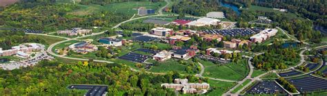 Siue Mba by Southern Illinois Edwardsville In Usa Mba Degrees