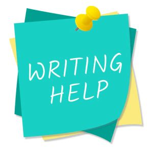 Write My Papers by Write My Paper For Cheap Essay Writing Place