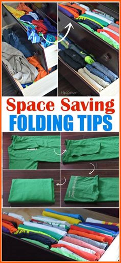 most efficient way to put clothes in drawers how to fold clothes the konmari way fold clothes