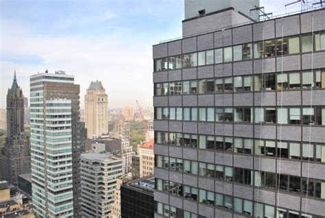 Condo Design Floor Plans 117 east 57th street 44g new york ny 10022 realdirect